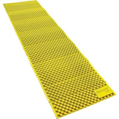 Thermarest Z Lite Sol Camping Mat (Regular)