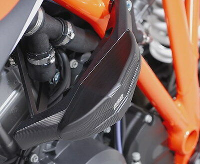 Kit De Protection Gsg - Superduke 1290 - Ktm