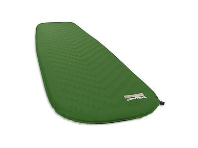 Thermarest Trail Lite Mat (Large)