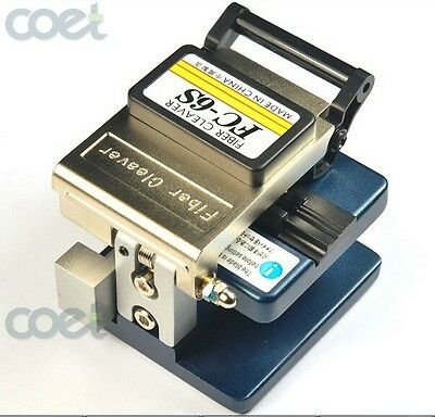 China OEM Sumitomo FC-6S Optical Fiber Cleaver FREE SHIPPING IN 24HOURS