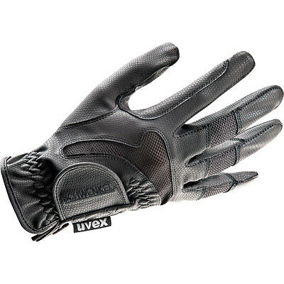 Uvex / Schwenkel i-performance 2 Horse Riding Glove -All Colours & sizes -