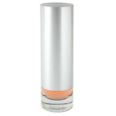 (59,60€/100ml) Calvin Klein Contradiction  - Eau de Parfum Spray 50 ml