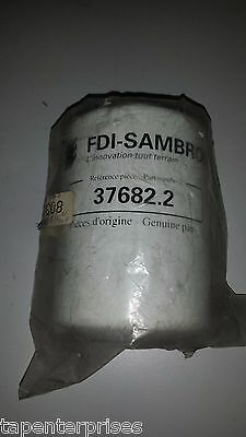 FDI-Sambron Element Hydraulic Filter 37682.2