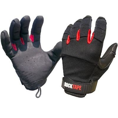RockTape G-Loves Weightlifting CrossFit Gloves Talons Hand Protection