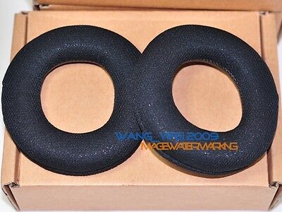 Generic Replacement Cushion Ear Pads Foam For Sony MDR MA900 Over Ear Headphone