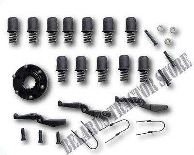 Belarus tractor  Repair Kit clutch 250/250as/T25