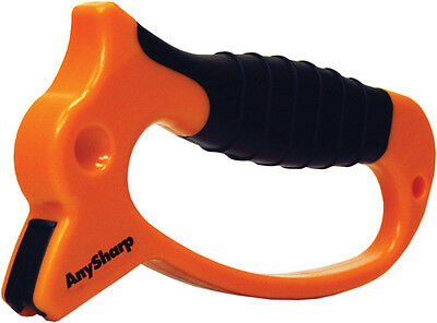 Anysharp Edge Knife Knives Blade Sharpener Sharpening Tool Kitchen Utensil
