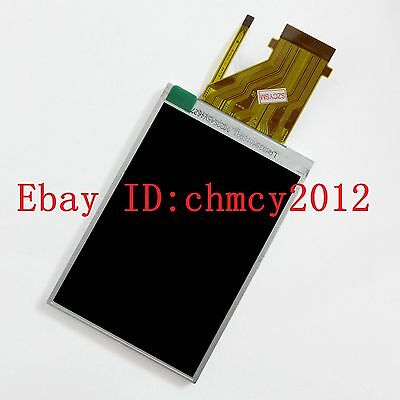 NEW LCD Display Screen for Olympus Tough STYLUS TG-3 STYLUS TG-4 Repair Part