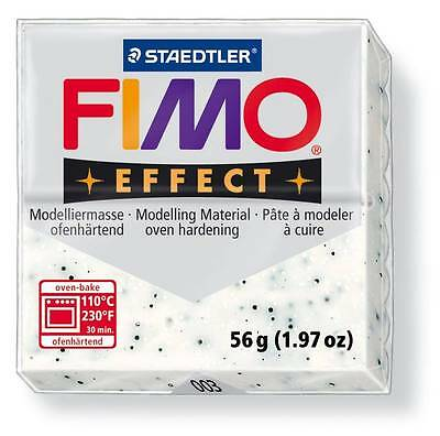 8020-003 Fimo Effect - Marble