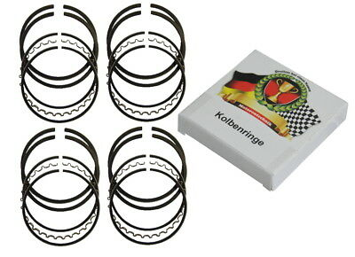 Yamaha FJ1200 FJ 1200 Kolbenringe Piston Rings - Standardmaß STD 77,00 mm
