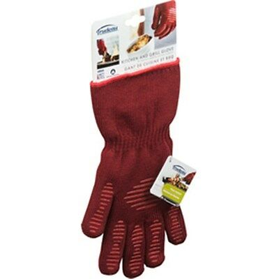 New Trudeau 2 Sided Kitchen & Grill Glove