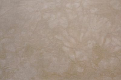 Hand-dyed 28 Ct Monaco//28 Ct Carolina Linen CHAMOIS choose from four sizes