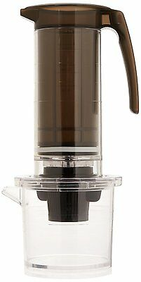 Cafejo My French Press Single Cup Brewer
