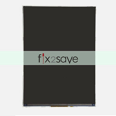LCD Display Screen Replacement For Samsung Galaxy Tab 4 7.0 T230 T231 T233 T235