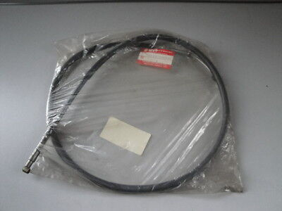 Suzuki Front  Brake Cable  (58110-01A00 ) Fits Ts125 X