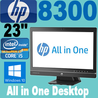 Acer Veriton L4620G Ultra Slim Desktop Core i5-3470 4x3.20GHz 8GB 1TB WIN-7 PRO