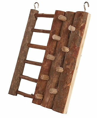 Trixie Natural Living Climbing Wall 16x20cm TX6199