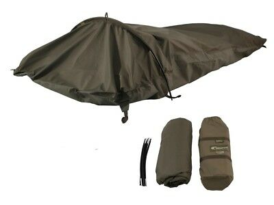 Carinthia Biwacksack XP II Plus Emergency Tent Survival Camping Outdoor Survi