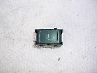 VW Golf MK4 ELECTRIC WINDOW SWITCH 3B0959855B [G181]
