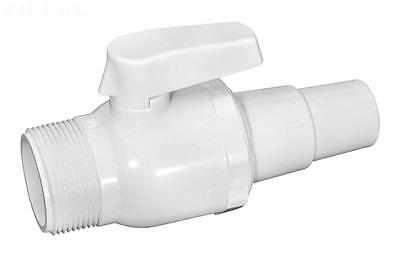 Hayward Pool Products Econoline 2-Way Ball Valve SP729 SP0729 SPX0729