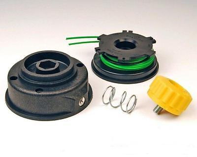spool head assembly kit, suitable for Big Bear,Challenge Xtreme, Einhell, sj007