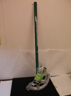 "New Greentree Conduit Bender w/ Handle, 1"" Bender Head, (F52J)"