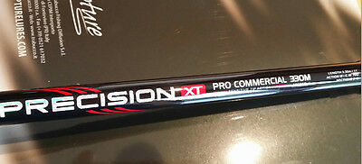 Latest 2016 model fishing Precision commercial lake feeder rods from Trabucco