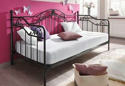 bett massivholz 180 x 94 eur 15 00 picclick de. Black Bedroom Furniture Sets. Home Design Ideas