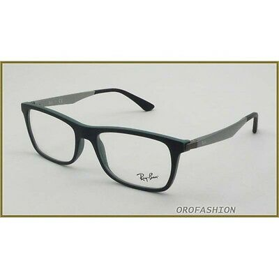Sehbrille Ray Ban RX7062 - Colour 5197 Size 55-18