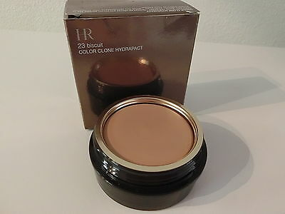 Helena Rubinstein Color Clone Hydrapact  23 Neutral Compact Foundation - Refill