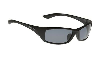 Ugly Fish P6499 Sunglasses with Polarised lens for Maximum UV protection NEW