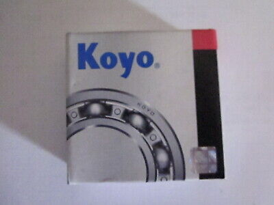 L68149 L68110,premium,cup & Cone,tapered Roller Bearing Set,koyo Japan,set F