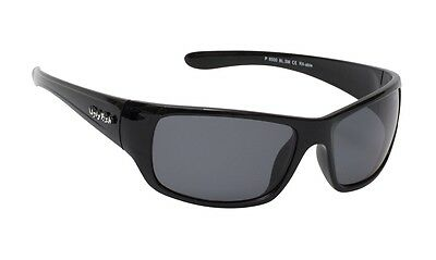 Ugly Fish Sunglasses P6500 polarised lens - TR-90 Sunglasses BRAND NEW