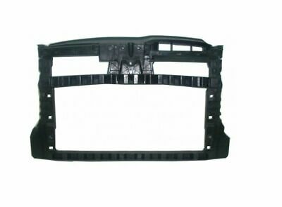 Volkswagen Golf Mk6 2009-2013  Front Panel Complete High Quality New