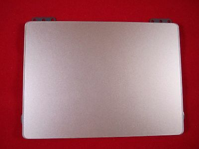 """Genuine Apple MacBook Air 2013 2014 2015 13"""" A1466 Touchpad Trackpad"""