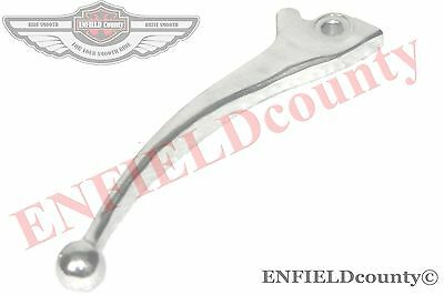VESPA BRAKE LEVER RIGHT HAND SIDE LML STAR 4T STELLA PX SCOOTERS @ECspares