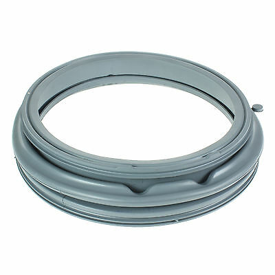 BEKO Genuine Washing Machine Rubber Door Seal Gasket Replacement Spare Part