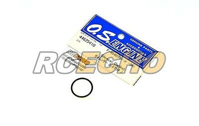 OS ENGINES Parts 44625410 RC Model Silencer Gasket for F-4040 RG506