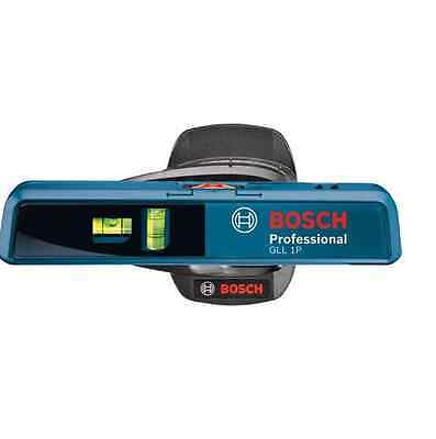 GLL 1P Line and Point Laser | Bosch