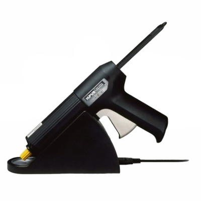 Steinel 110049722 Hipurformer Bonding Glue Gun