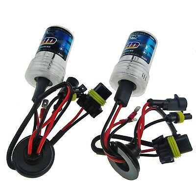 Circuit Tester 6V / 12V DC Systems Long Probe Continuity Test Light Car Voltage