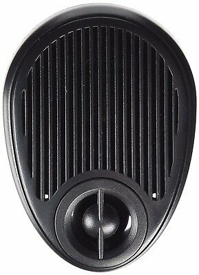 PQN Enterprises SPA22-4BK Marine Speakers 25W Black 1 Pair