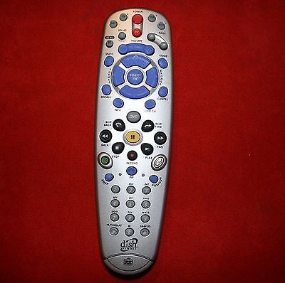 Bell remote programming guide