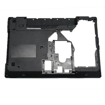Replacement for Lenovo IBM IdeaPad G570 G575 Bottom Case Base Cover Without HDMI
