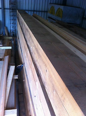 6 metre 12x12 new timbers.  wooden beams. Sunderland