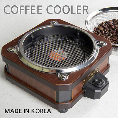 [i-coffee] One Touch  Automatic Coffee Cooler (Made in Korea) Electric Cooler