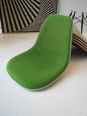 Coque Shell Only Eames Fiberglass Side Chair Stuhl Chaise Herman Miller Vitra 70