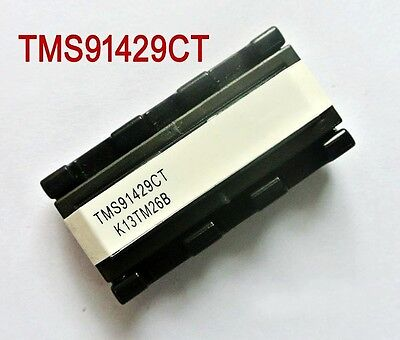New 943NW ignition coil transformers TMS91429CT for Samsung