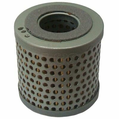 Oil Filter, Cartridge Type fits Lister Petter AA1