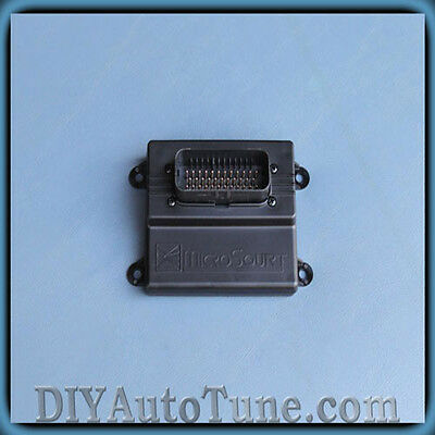 MicroSquirt Engine Management System - ECU only